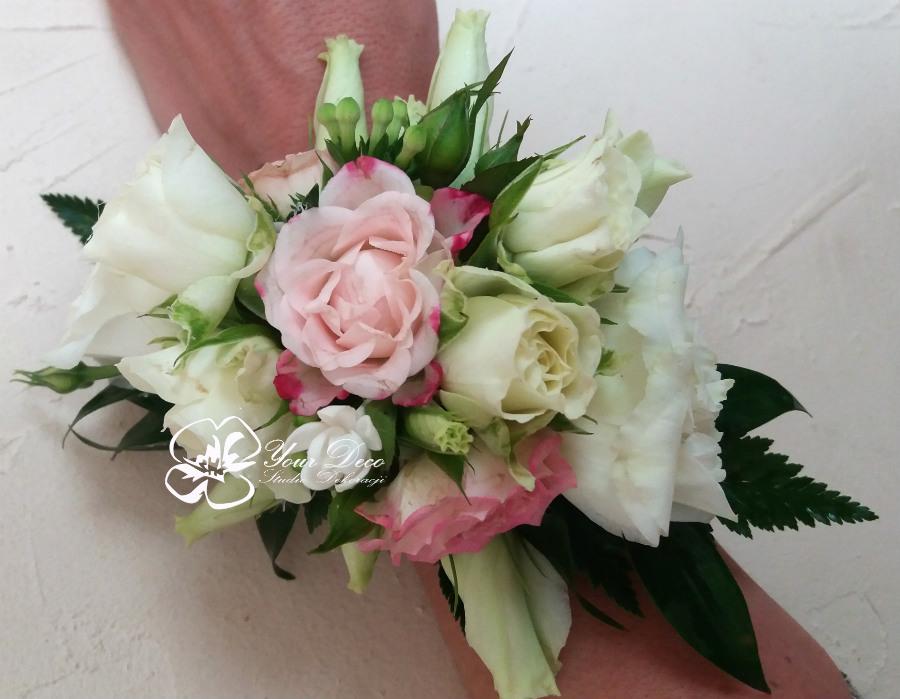 Bransoletka-kwiatowa2