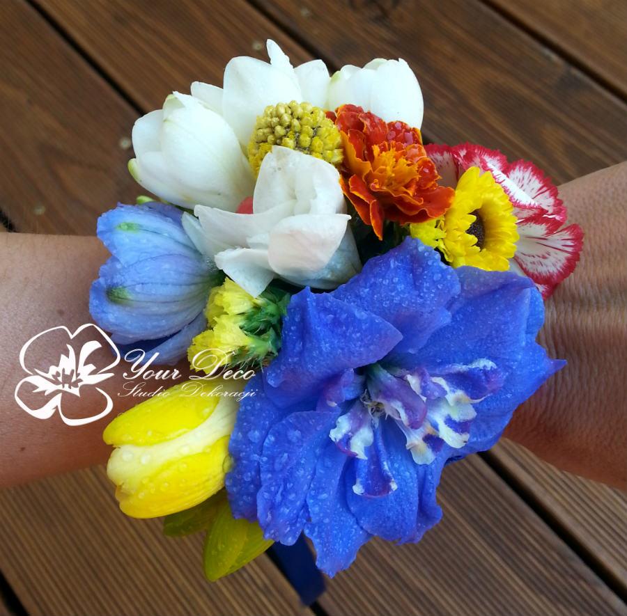 Bransoletka-z-kwiatow2