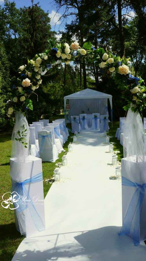 Dekoracja-ślubu-plenerowego (1)