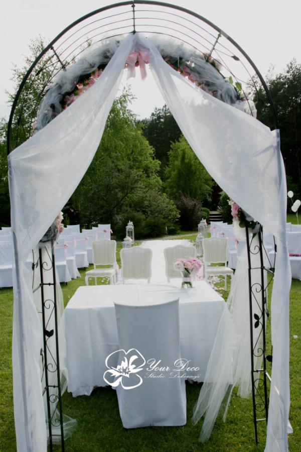 Dekoracja-ślubu-plenerowego (11)