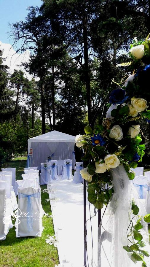 Dekoracja-ślubu-plenerowego (13)