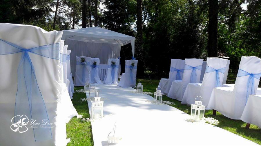 Dekoracja-ślubu-plenerowego (15)