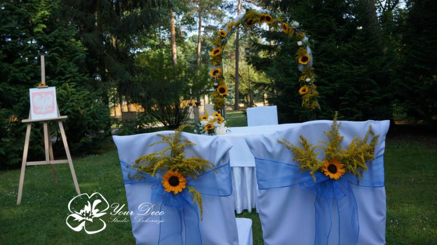 Dekoracja-ślubu-plenerowego (18)