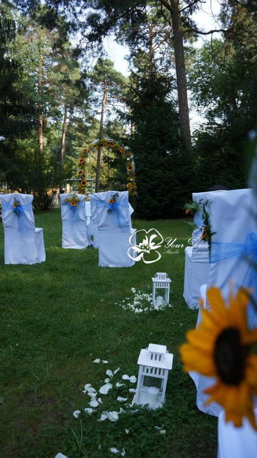 Dekoracja-ślubu-plenerowego (19)
