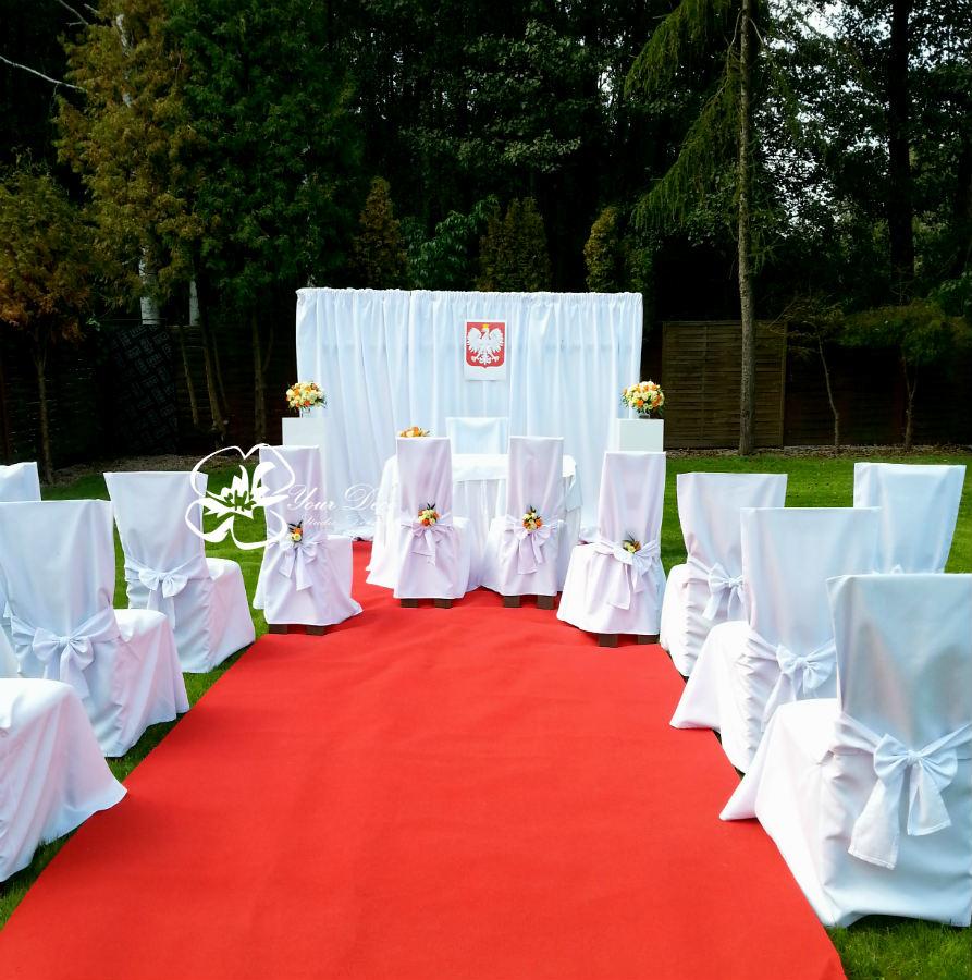 Dekoracja-ślubu-plenerowego (2)