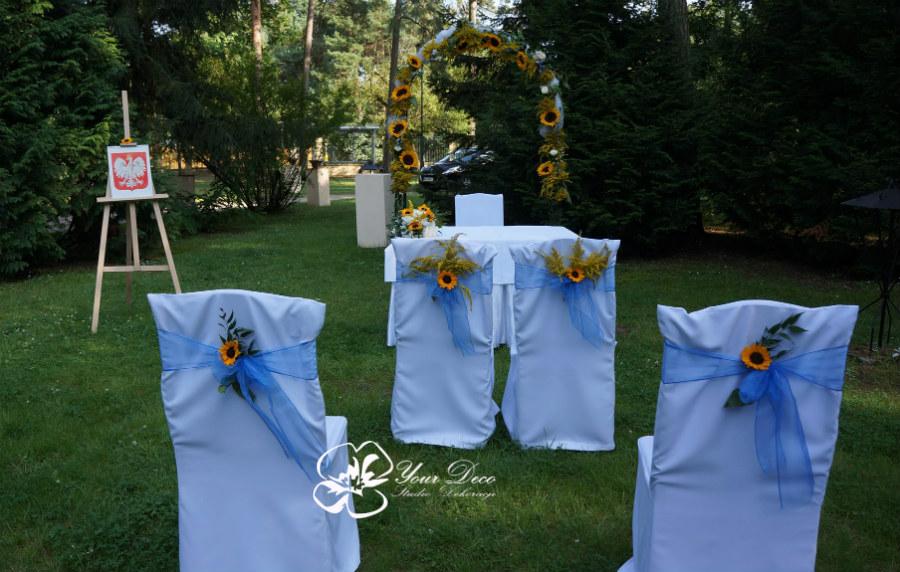 Dekoracja-ślubu-plenerowego (20)