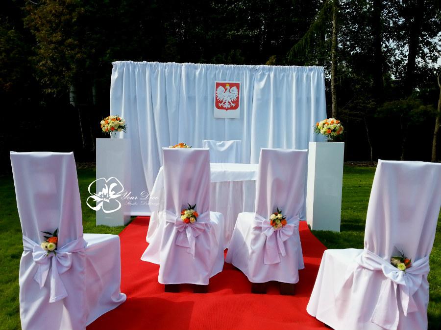Dekoracja-ślubu-plenerowego (3)