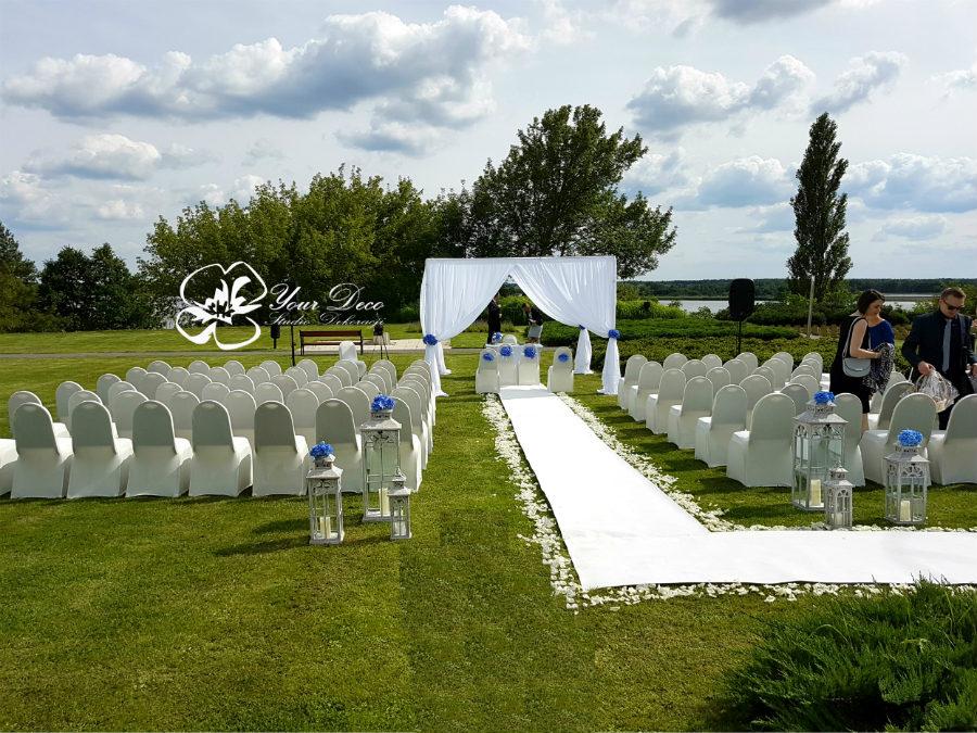 Dekoracja-ślubu-plenerowego (4)