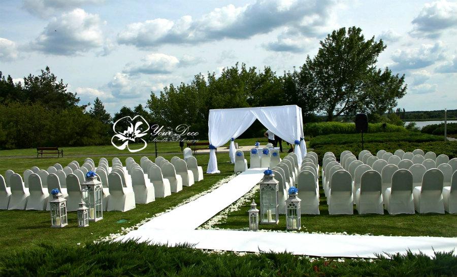 Dekoracja-ślubu-plenerowego (5)