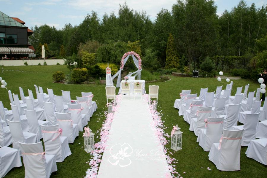 Dekoracja-ślubu-plenerowego (7)