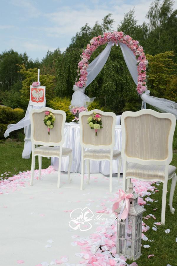 Dekoracja-ślubu-plenerowego (8)