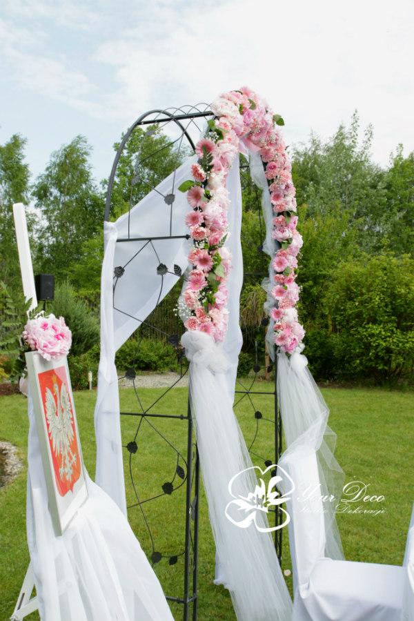 Dekoracja-ślubu-plenerowego (9)