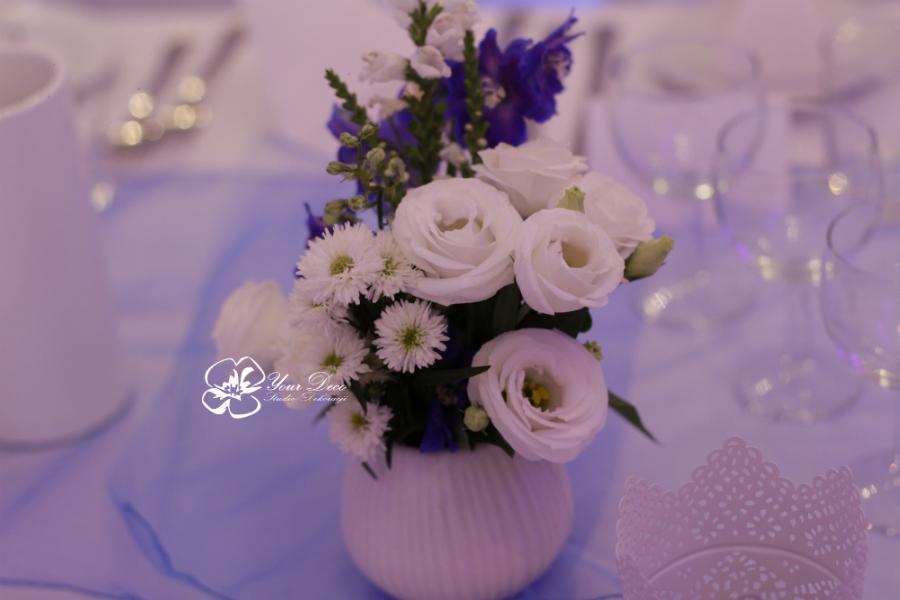Dekoracje weselne warszawa (13)