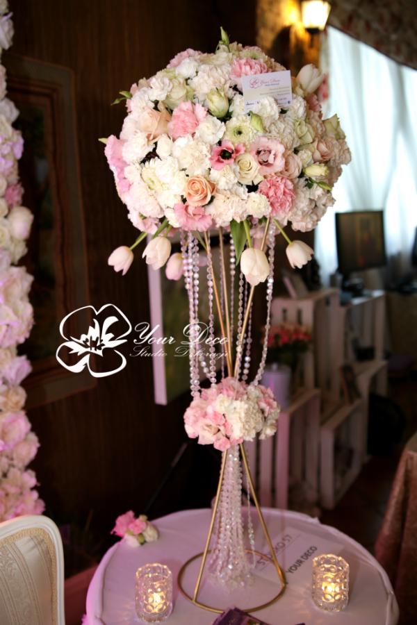 dekoracje ślubne warszawa (16)