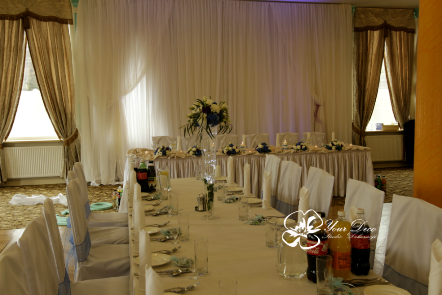 dekoracje ślubne warszawa (17)