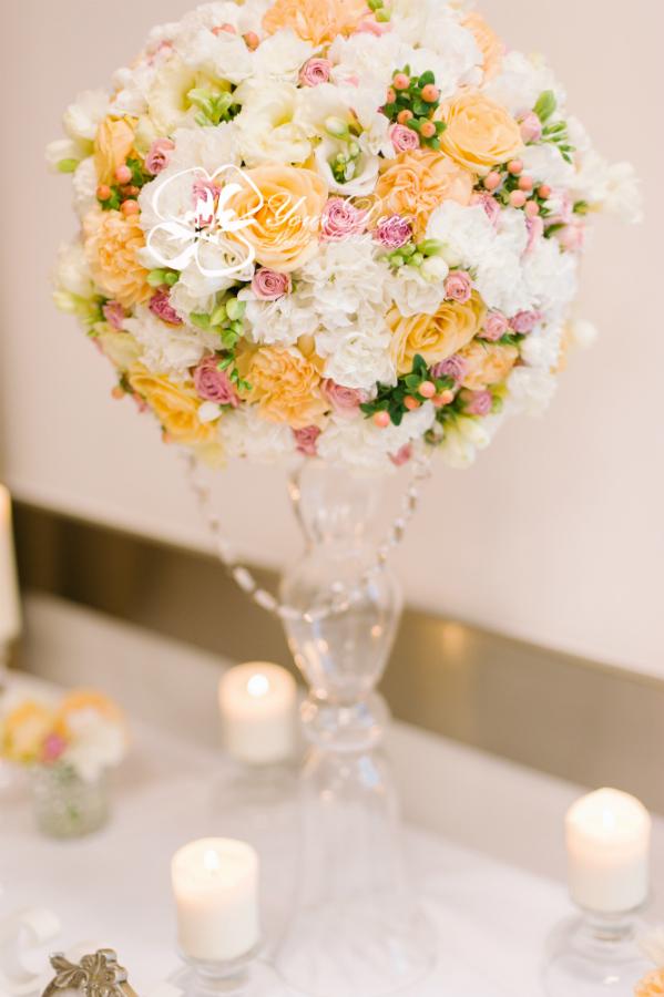 dekoracje ślubne warszawa (20)