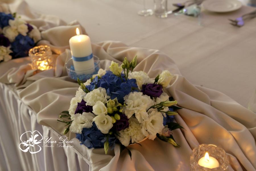 dekoracje ślubne warszawa (23)