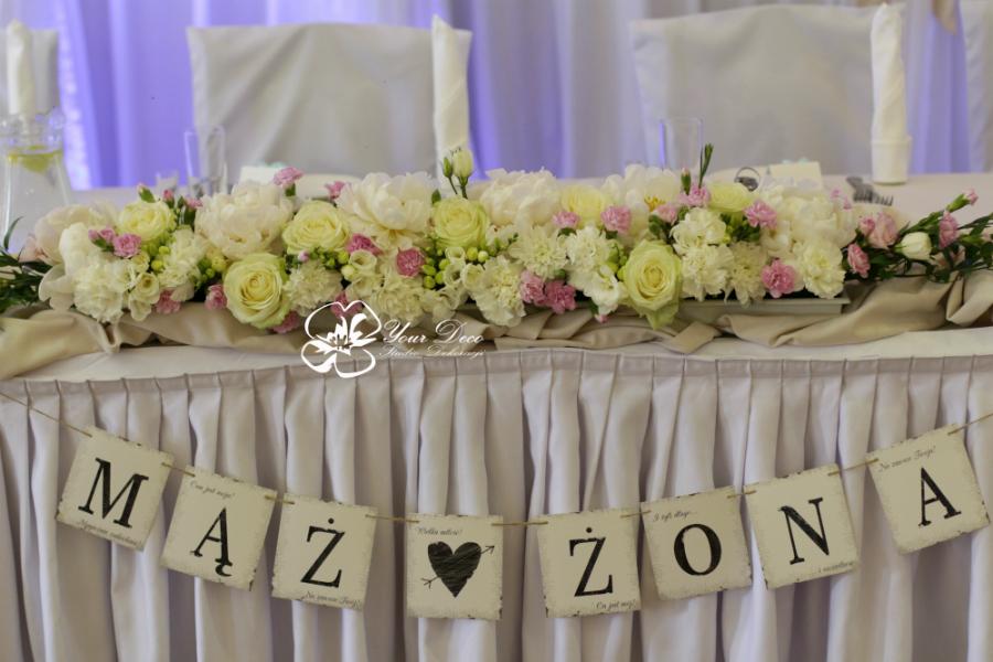 dekoracje ślubne warszawa (24)