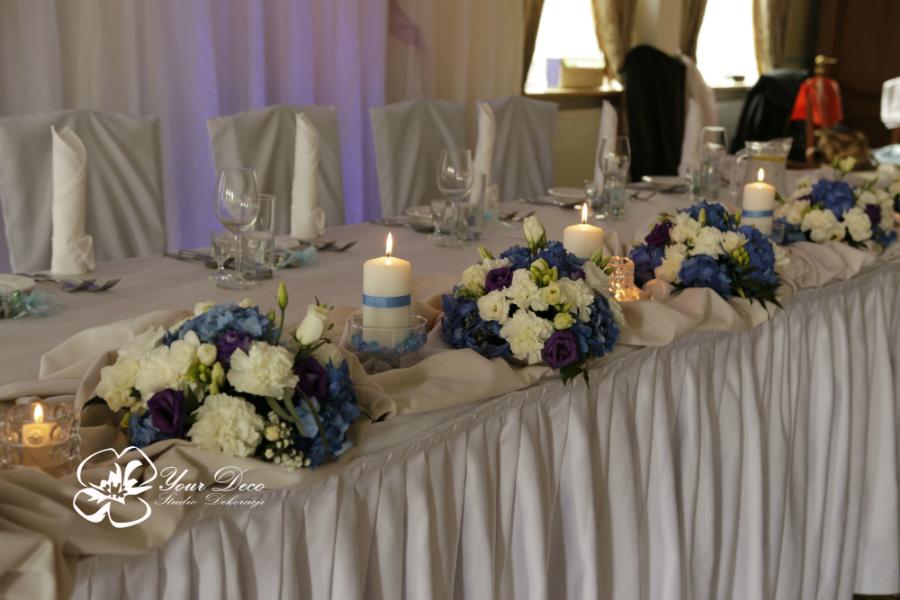 dekoracje ślubne warszawa (26)