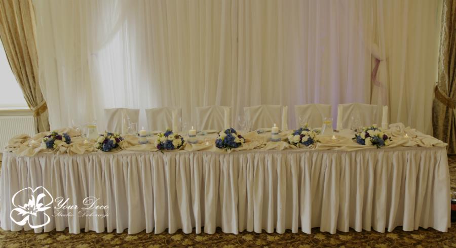 dekoracje ślubne warszawa (27)