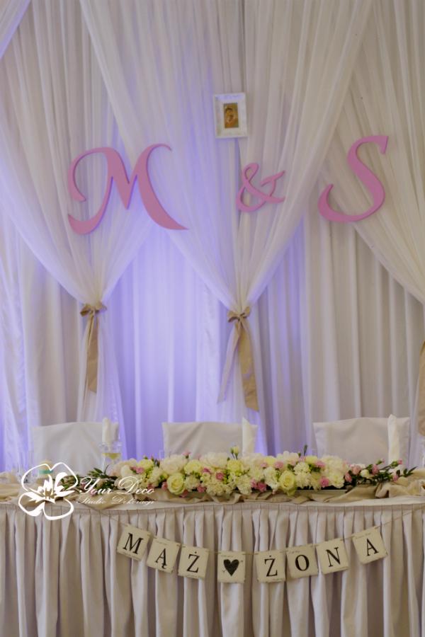 dekoracje ślubne warszawa (29)