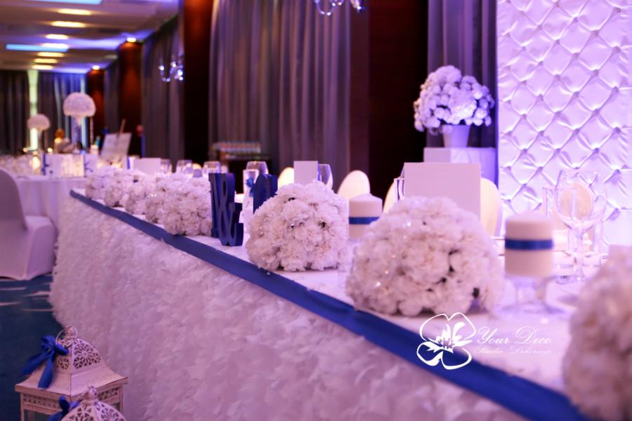 dekoracje ślubne warszawa (30)