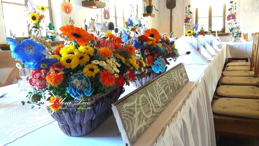 dekoracje ślubne warszawa (35)