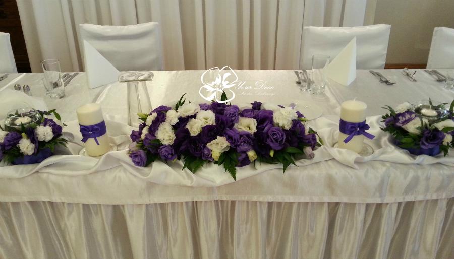dekoracje ślubne warszawa (40)